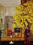 mimosas le soir (92x65)